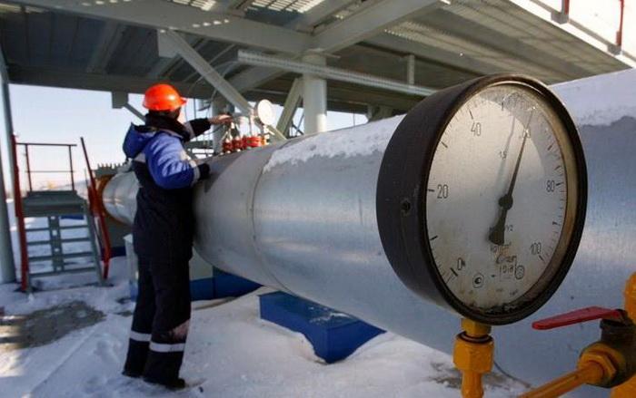 Evropa može odahnuti: Rusija i Ukrajina postigle dogovor o transportu gasa