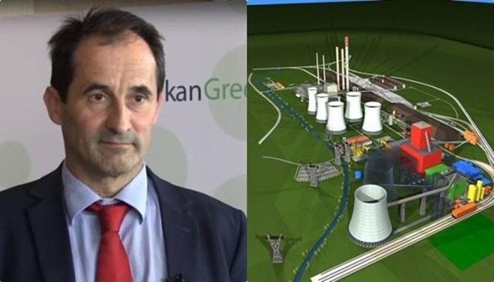 Energetska zajednica prekinula pregovore sa BiH zbog Bloka 7