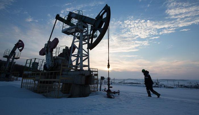Bjelorusija traži alternative ruskoj nafti