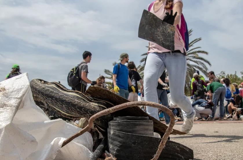 Šveđanima nestalo smeća za reciklažu, uvoze ga
