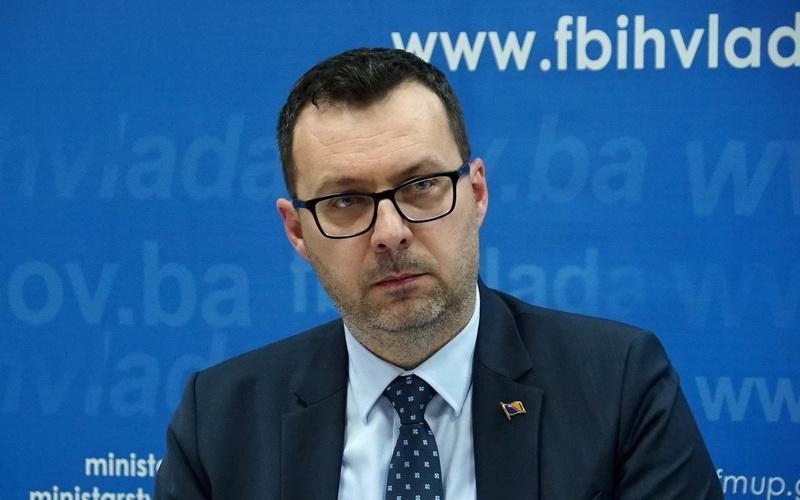 Džindić: Plin dostavljen Turskim tokom bio bi jeftiniji 20%