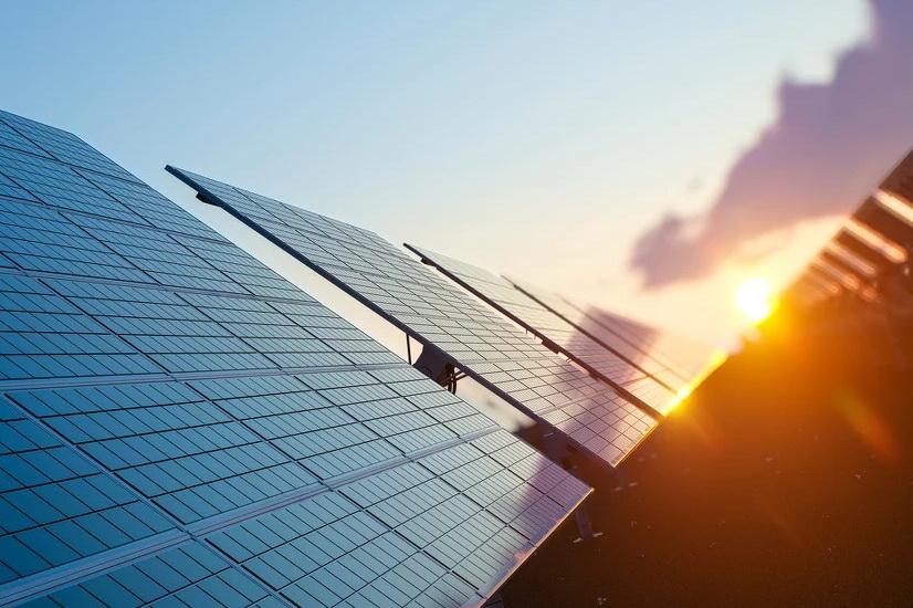 Uz pomoć nove tehnologije solarni paneli će moći raditi i noću