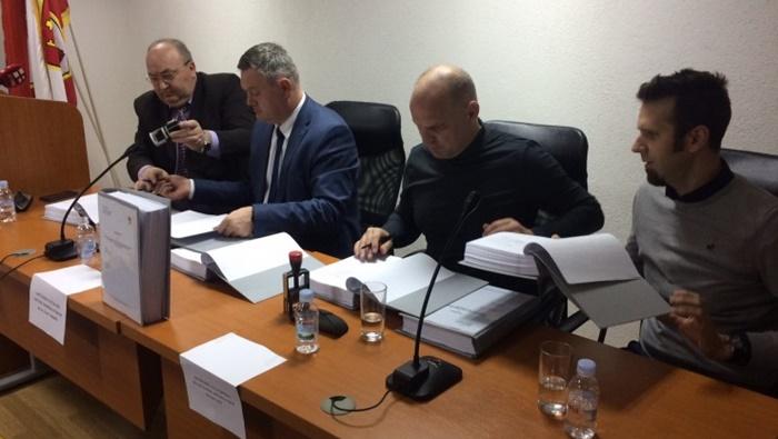 Tomislavgrad dobiva pogon za pročišćavanje otpadnih voda vrijedan 2,4 milijuna €