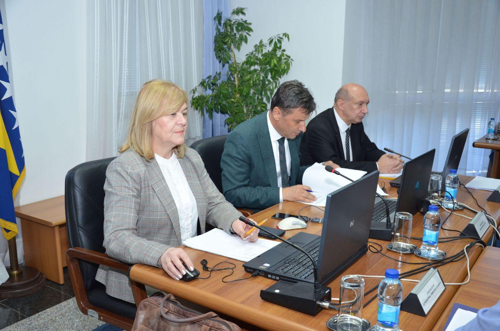Vlada FBiH donijela rješenja o eksproprijaciji za potrebe izgradnje TE Tuzla