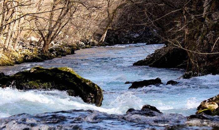 Koalicija za zaštitu rijeka BiH: Od odbrane rijeka nećemo odustati