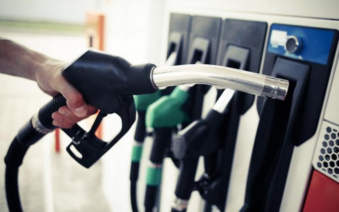 Bez obzira na svjetsko tržište, u BiH se kontinuirano dižu cijene goriva