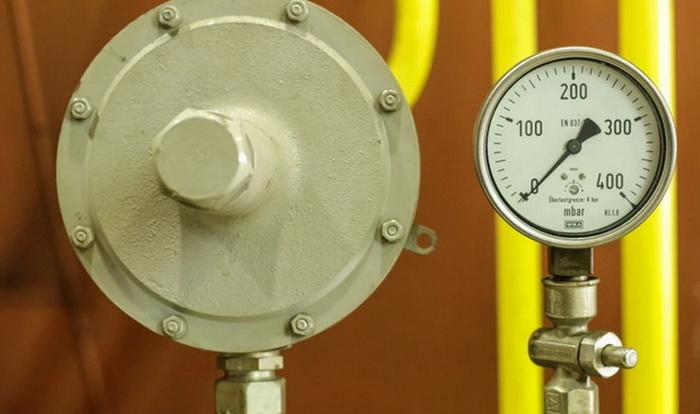 Prihvaćen Nacrt zakona o plinovodu za sigurnije snabdijevanjem tim energentom