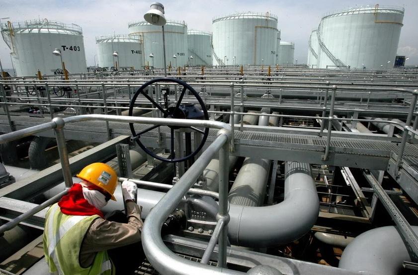 Američka naftna kompanija hakerima platila 5 miliona dolara otkupnine nakon blokada