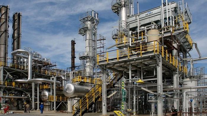 Poslovni dnevnik o hrvatskoj nafti i odnosu INA-MOL: Nafta je obična roba