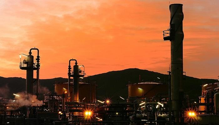 MOL otkrio rezerve gasa i kondenzata na nalazištu TAL Block u Pakistanu
