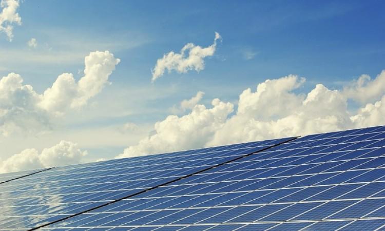 Potpisan ugovor o koncesiji za izgradnju solarne elektrane u Bileći
