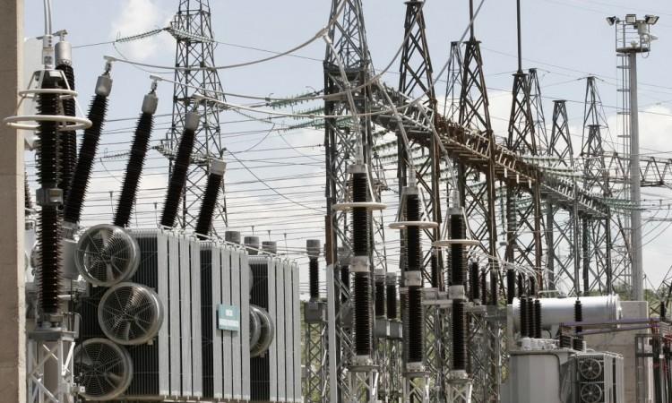 Svijet proživljava prvu veliku energetsku krizu