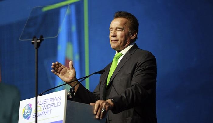 Austrijski svjetski samit o zaštiti klime ove godine se održava virtualno