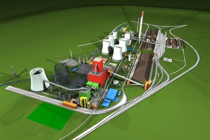 Kinezi krše zakon, od EU se traži zabrana gradnje termoelektrana