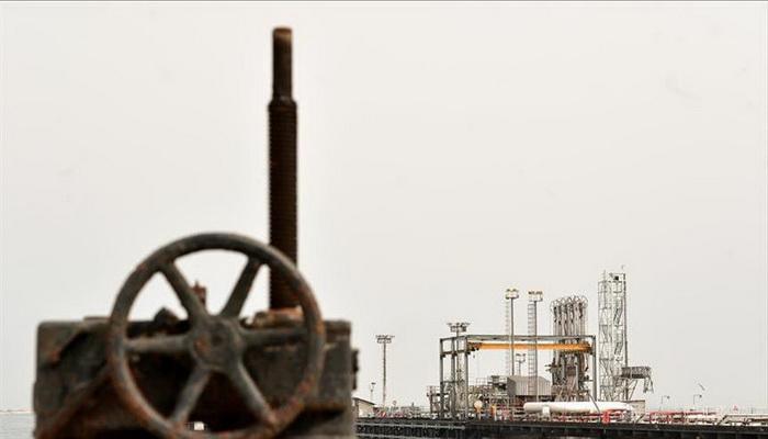 Najveći naftovod u SAD-u obustavio rad zbog hakerskog napada