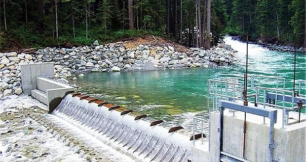 Zaustaviti neosnovanu hajku protiv malih hidroelektrana