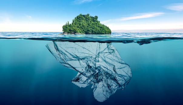 Sredozemlje, more plastike: BiH baca tri kilograma otpada po stanovniku