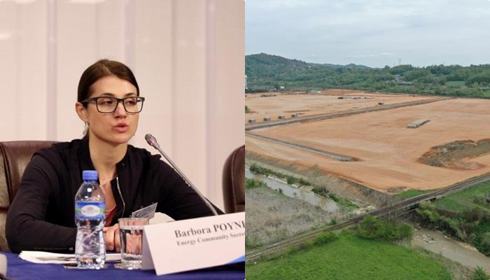 Potvrđeno iz EZ: BiH prijete sankcije zbog Bloka 7