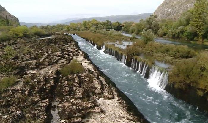 Ekolozi u Hercegovini nakon presude: Pravda je spora, ali dostižna