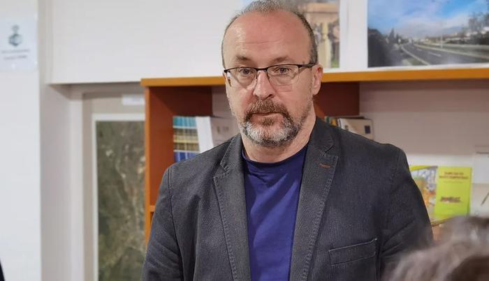 Ekoforum Zenica: Građani BiH moraju imati pravo na čist zrak, vodu i tlo