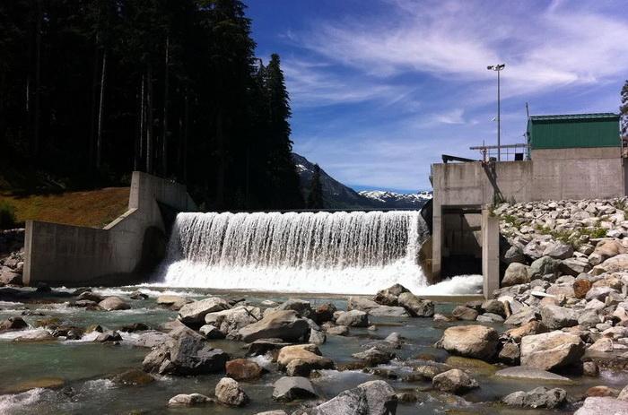 Federalno ministarstvo okoliša i turizma: Zabraniti mini hidrocentrale