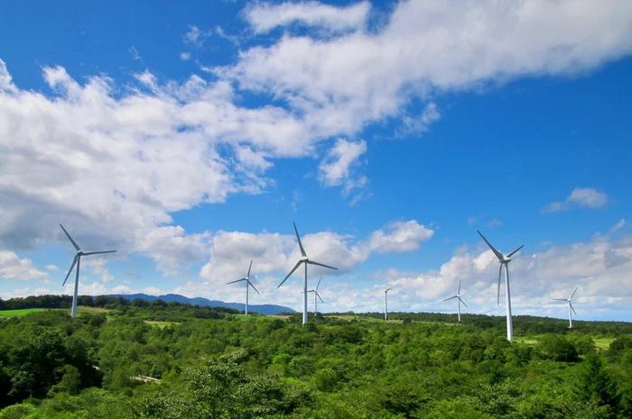 Za gradnju vjetroelektrana na Vlašiću bit će uzet kredit od 72 miliona eura