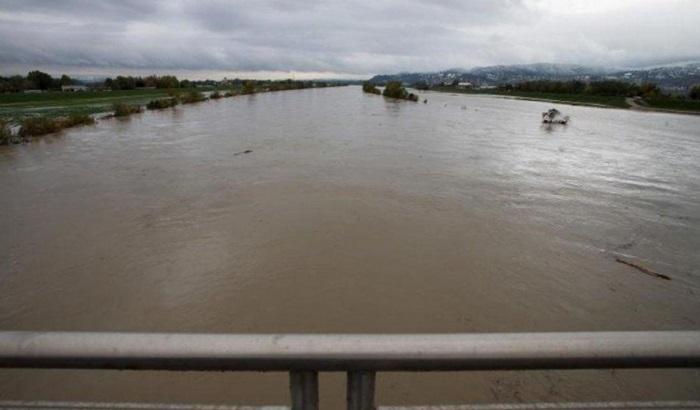 Kako se vrši monitoring površinskih voda u BiH