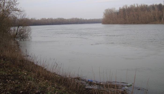 Upravljanje vanrednim situacijama u slivu rijeke Save – WACOM