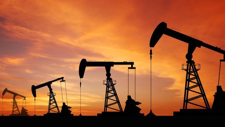 Ruska centralna banka: Trenutne cijene nafte pravedne