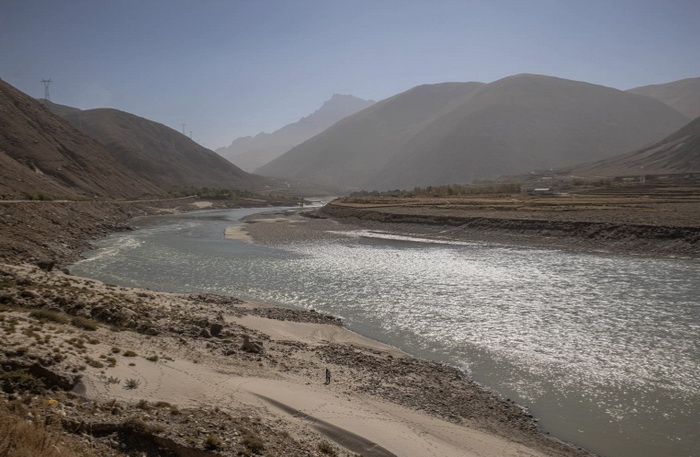 Kina najavila izgradnju najveće hidrocentrale na svijetu
