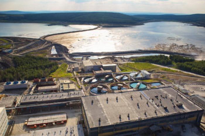 Najveći ruski proizvođač zlata prelazi na obnovljive izvore energije