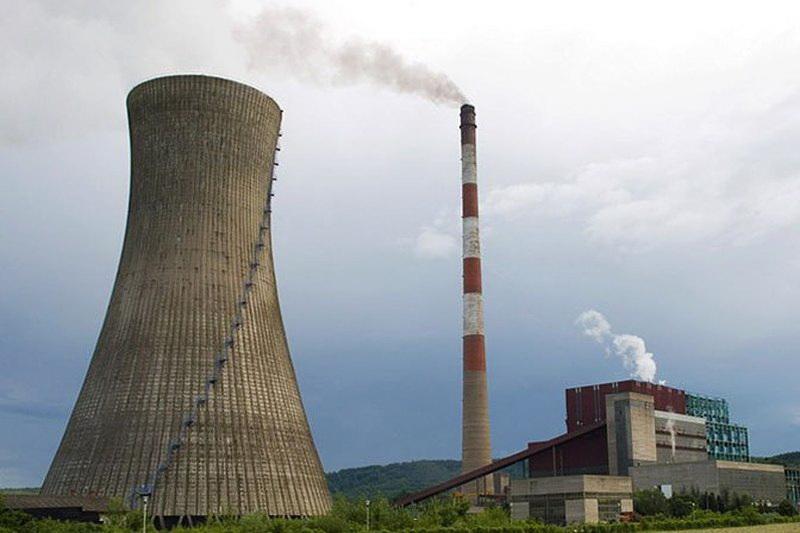 Usklađivanje s EU osiguraće da energetski sektor BiH dostigne puni potencijal