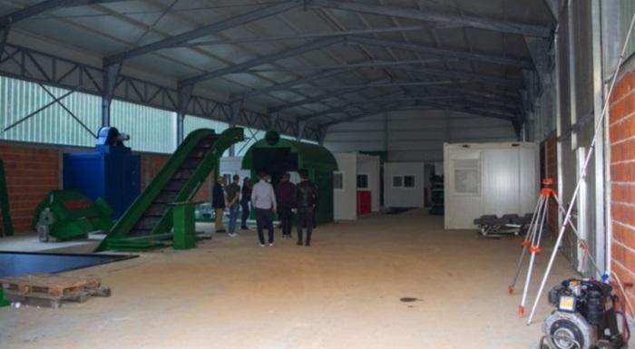 Općina Prozor-Rama ulaže 5 miliona maraka u 'Ekopark'