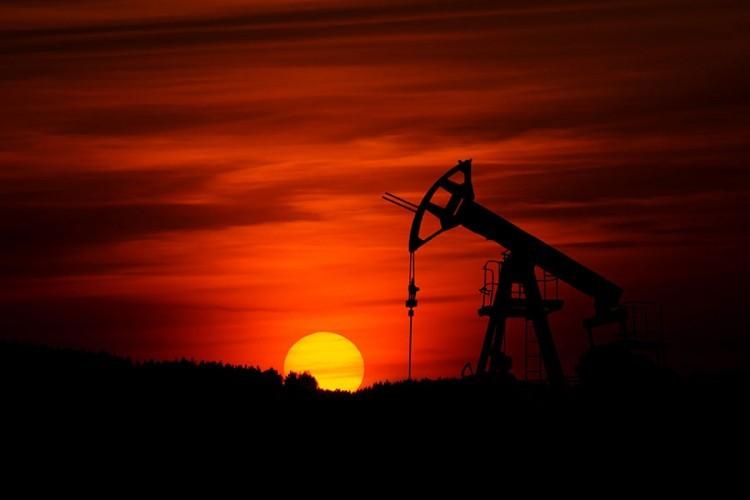 Cijena nafte na višegodišnjem maksimumu