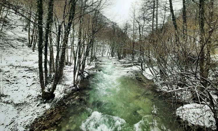 UG Bjelava izražava zadovoljstvo zbog usvajanja Deklaracije za zaštitu rijeka RS