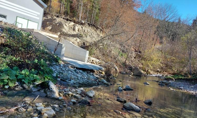 Udruženja za zaštitu životne sredine: Usvojiti Deklaraciju o zaštiti rijeka u RS