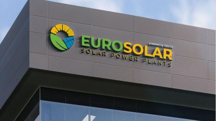Hifa Oil pokreće novi sektor distribucije solarnih panela