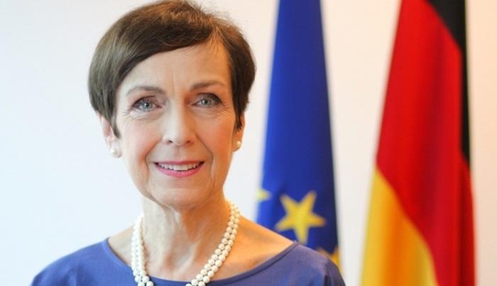 Njemačka nakon Podveležja spremna za nove energetske projekte u BiH
