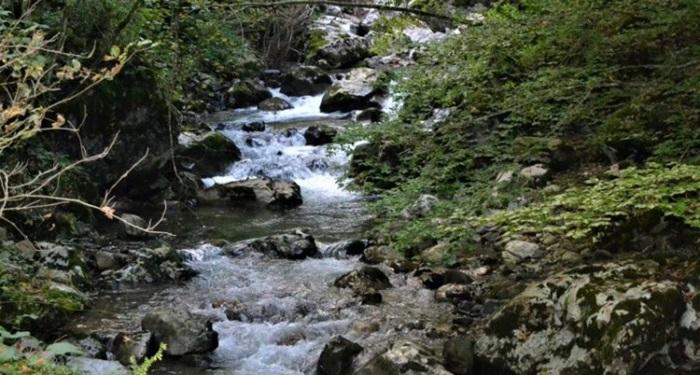 Koalicija za zaštitu rijeka BiH: Neka svaki dan bude dan akcije za rijeke