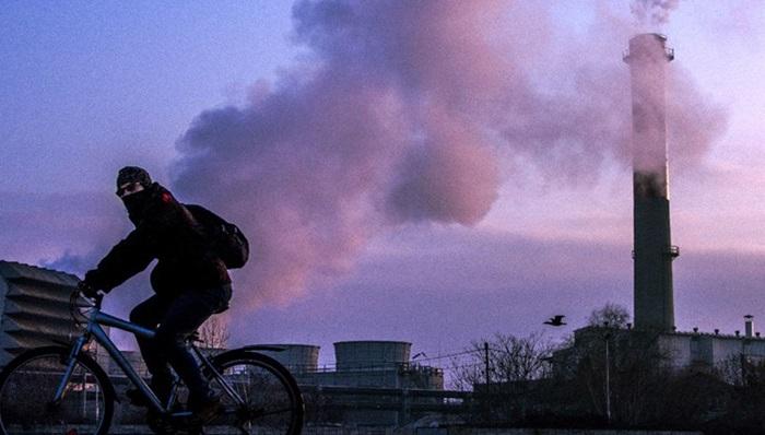 Velike banke smanjile financiranje proizvođača fosilnih goriva