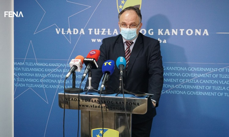 Vlada TK usvojila Plan energijske efikasnosti za period 2019-2021.