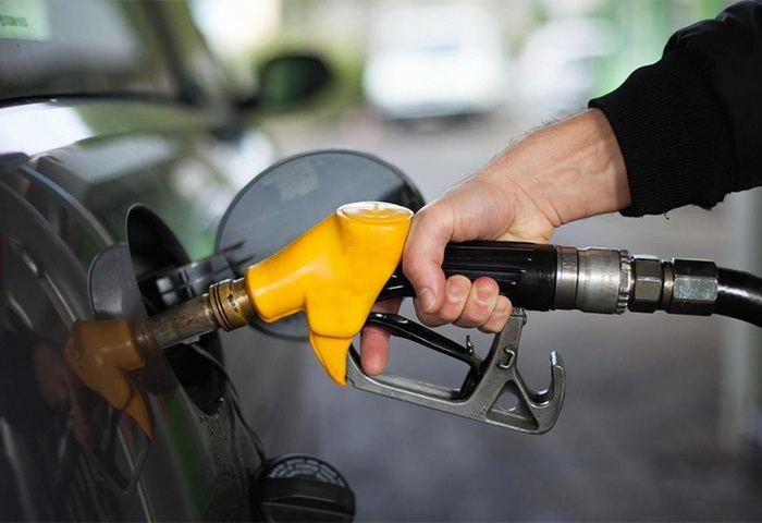 Vlada RS-a ograničila maržu na cijenu goriva