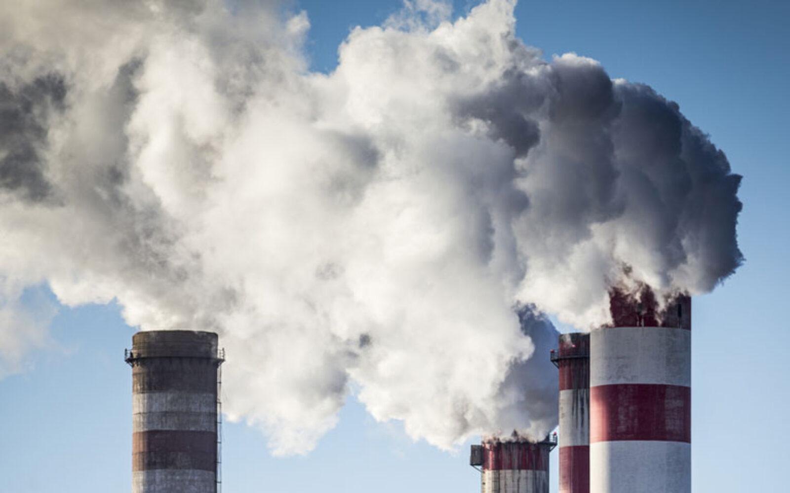 Članice EU prekršile pravila o zagađenju zraka u 2020. godini