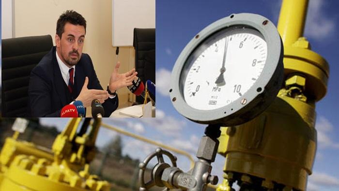 Sumnjiva borba za rutu plina: BH Gas 'častio' Mađare milionima KM