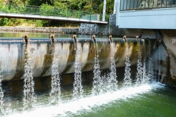 U Federaciji BiH stvaraju se pretpostavke za zabranu izgradnje malih hidroelektrana