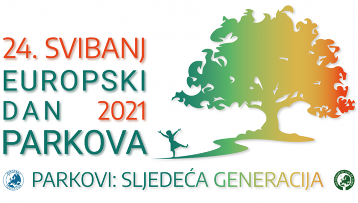 WWF Adria: Nužno osigurati stabilno financiranje zaštićenih područja i parkova