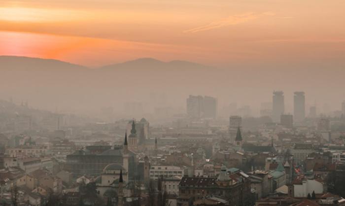 Prelazak na zelene tehnologije znači čistiji vazduh i zdraviji život na Zapadnom Balkanu