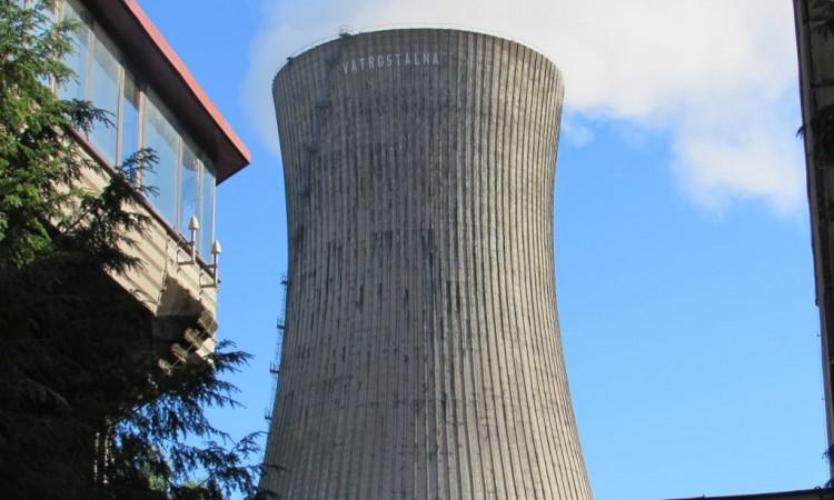 Centar za životnu sredinu: BiH mora što prije odustati od prljave energije