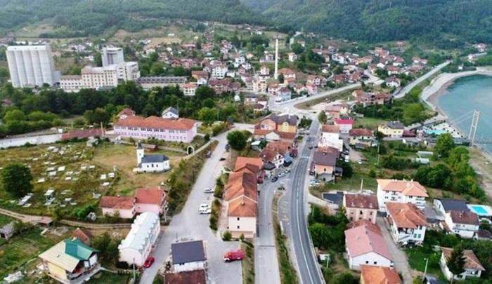 Općinsko vijeće Foča u FBiH poništilo odluku o zabrani istražnih radova za HE Ustikolina