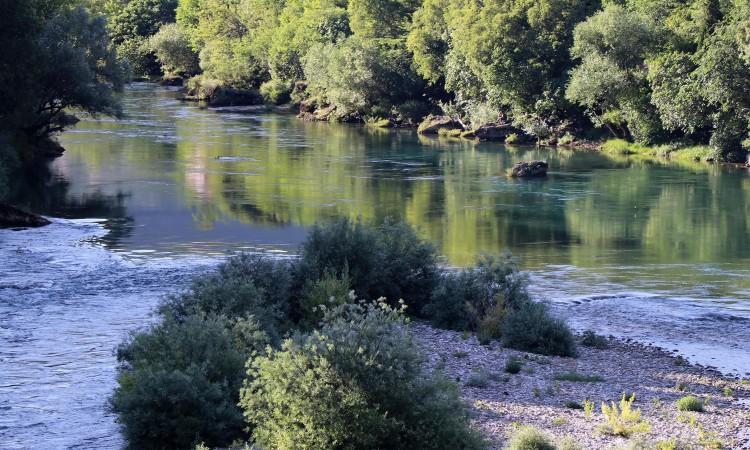 Centar za životnu sredinu – Inicijativa za zaštitu gornjeg toka Neretve